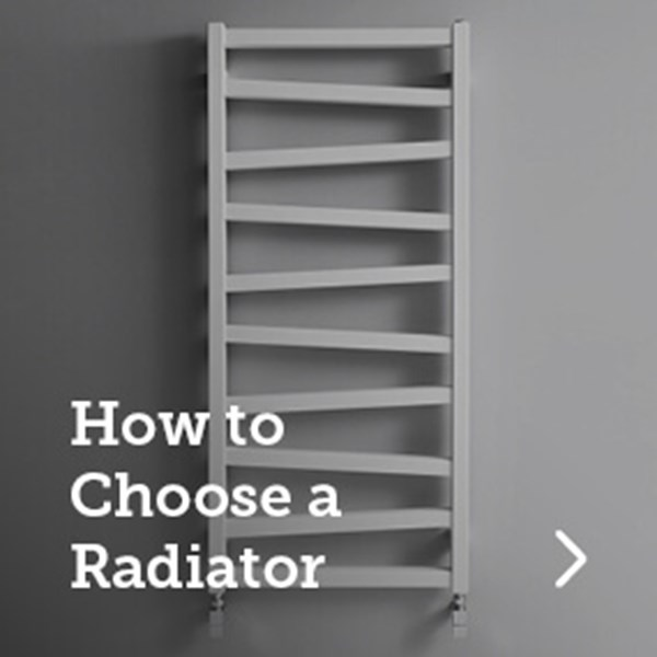 How to Choose a Radiator