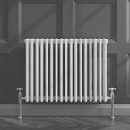 Cyber Sale Radiators