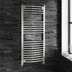 Ladder Towel Rails