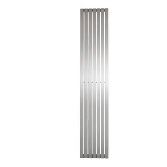 Aeon Lunar Stainless Steel Vertical or Horizontal Designer Radiator