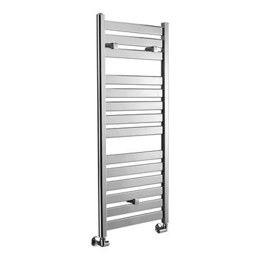 Sagittarius Avon Heated Towel Rail