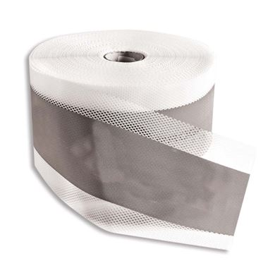 Thermosphere Econoboard Neoprene Tape